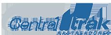 CentralTrak Logo